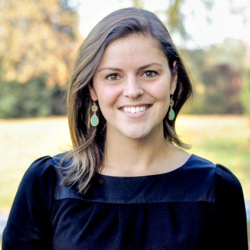 Kate Colvin, Realtor®