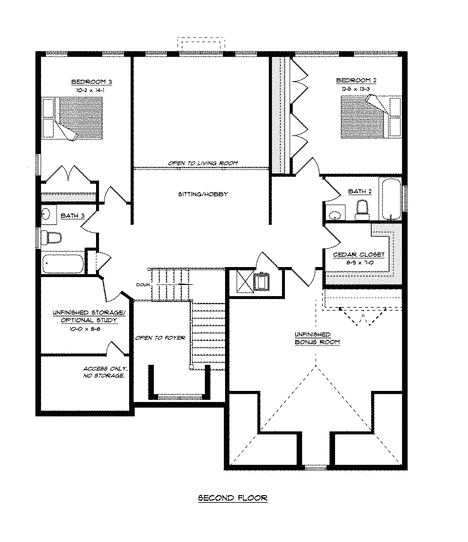 craig-builders-Cascadia-Fairway-SECOND-FLOOR