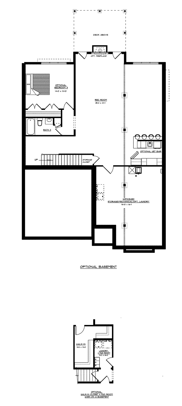 craig-builders-Glenmore-Pavilion-OPTIONAL-BASEMENT