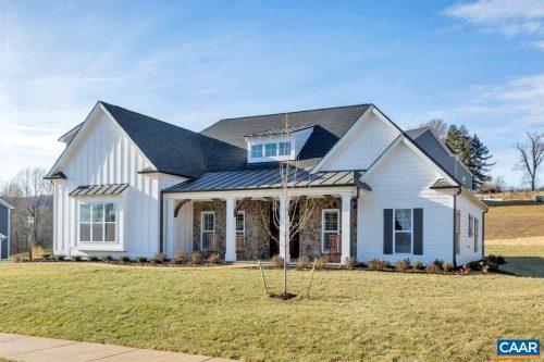 4420 Woodlands Rd, Charlottesville VA 22901